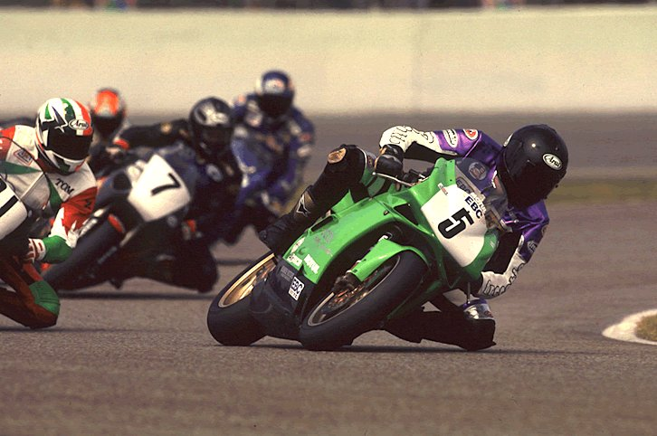 Magento 2.0 solution for the HLSM Powersports Microfiche